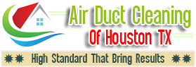 Air Vent Cleaning Of Houston TX - Professional Cleaners